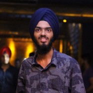 Profile picture of Tamandeep
